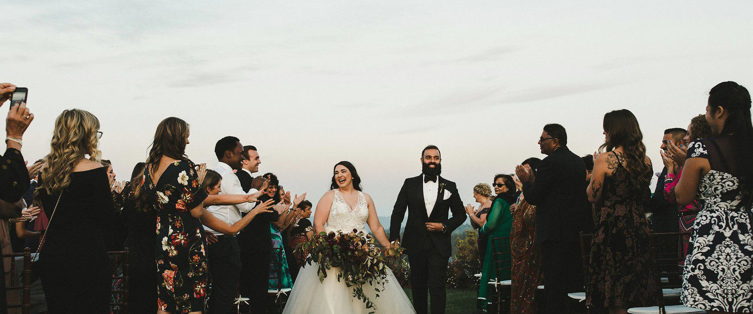 Wedding Articles // 10 Fundamental Wedding Tips No One Usually Talks About
