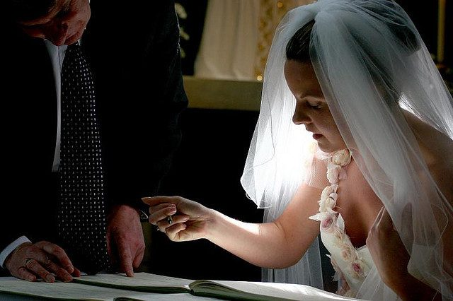 Wedding Articles // Why Your Wedding Photographer Won't Give You a Disk of Unedited RAW Files